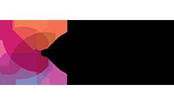 Image description: Chorus logo