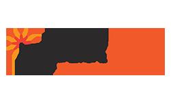 Image description: Impactseed logo