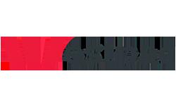 Image description: Westpac logo